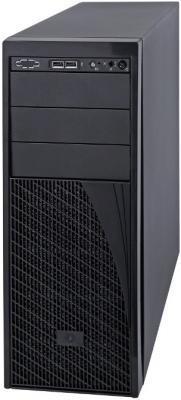 Серверная платформа Intel LSVRP4304ES6XXR 957507 серверная платформа intel r2208wt2ysr 943827