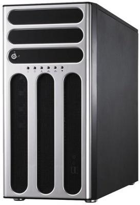 Серверная платформа Asus TS700-E8-PS4 v2 серверная платформа asus ts300 e8 ps4