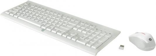 Комплект HP C2710 белый USB M7P30AA