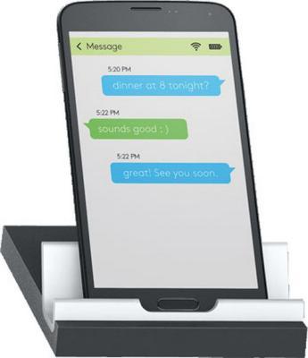 Клавиатура беспроводная Logitech K375s Multi-Device (920-008184) USB + Bluetooth черный белый от 123.ru