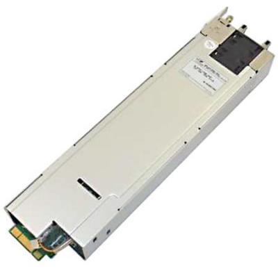 БП 1200 Вт AIC PSU-A2M12001122XZ0