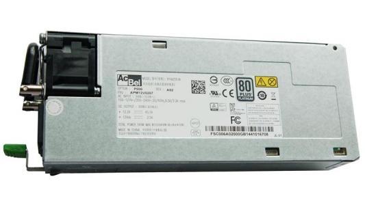 БП 549 Вт AIC PSU-A2B0549115DXG0
