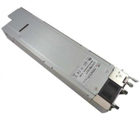 БП 800 Вт AIC PSU-A2M08001150XZ0