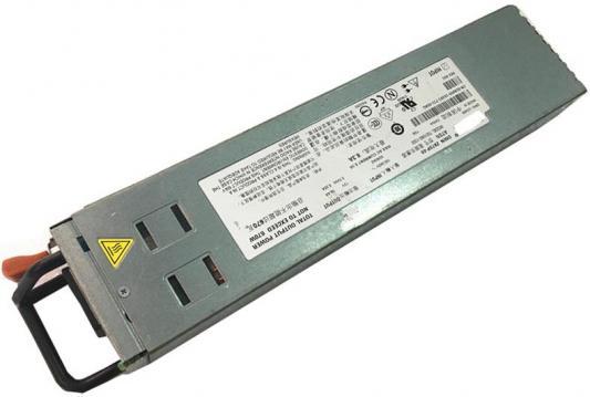 БП 700 Вт AIC PSU-A1M07001120X30