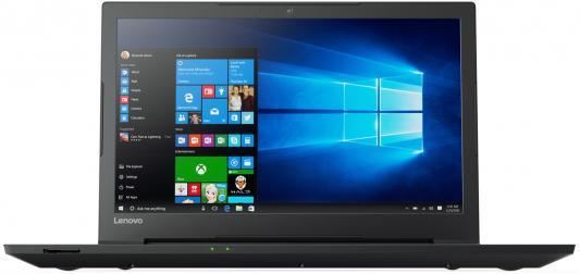"Ноутбук Lenovo V110-15IAP 15.6"" 1366x768 Intel Pentium-N4200 8OTG00BDRK"