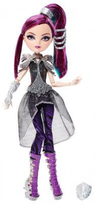 Кукла Ever After High Игра Драконов  в асс-те DHF33