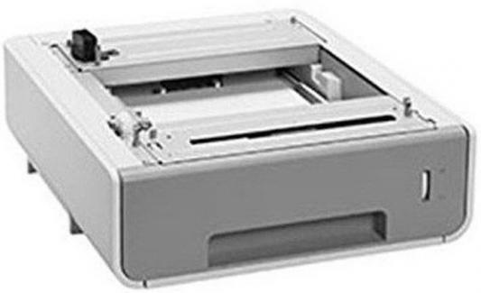 Лоток Brother LT325CL для MFCL9550CDW Optional Lower Paper от 123.ru