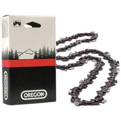 Цепь пильная в кольце Oregon 3/8-91VXL-56-1.3mm 91VXL-56/91VXL-056E bpt kt vxl