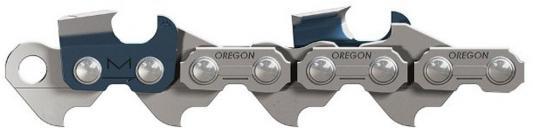 """Цепь пильная в кольце Oregon 325""""-21LPX-76-1.5mm 21LPX-76"""