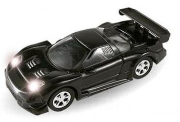 Автомобиль Autotime JAPAN STREETRACER 1:43 цвет в ассортименте