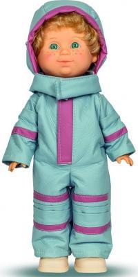 Кукла ВЕСНА Митя - Космонавт 34 см говорящая