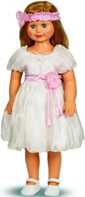 Кукла ВЕСНА Милана 8 70 см со звуком В2204/о кукла весна 35 см