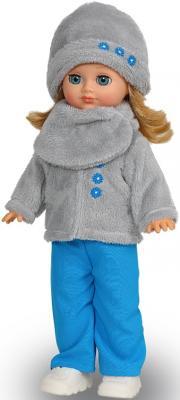 Кукла ВЕСНА Маргарита 8 38 см со звуком В132/о кукла весна герда 14 38 см со звуком в3008 о