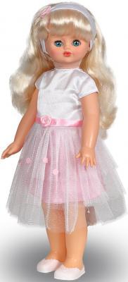 Кукла ВЕСНА Алиса 55 см со звуком В2461/о whistler wh138st ru