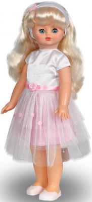 Кукла ВЕСНА Алиса 55 см со звуком В2461/о кукла весна герда 14 38 см со звуком в3008 о