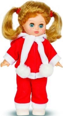 Кукла ВЕСНА Настя 1 30 см со звуком В2228/о кукла весна маргарита 8 38 см со звуком в132 о