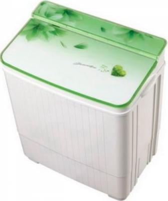 Стиральная машина Белоснежка ВN9000SG белый стиральная машина белоснежка bn 5500 sg green line