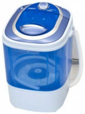Стиральная машина Белоснежка XPB3000S белый стиральная машина siemens wm 10 n 040 oe