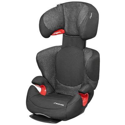 Автокресло Maxi-Cosi Rodi Air Protect (triangle black) автокресло maxi cosi rodi fix air protect river blue