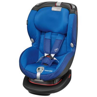 Автокресло Maxi-Cosi Rubi XP (electric blue)