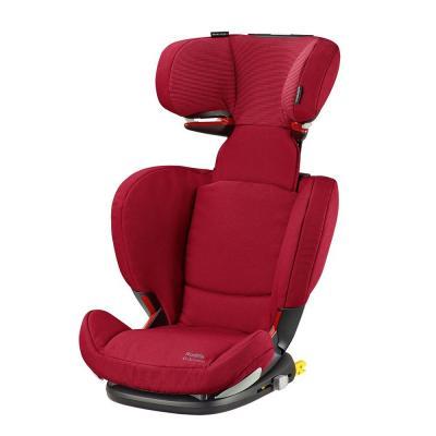автокре-сло-maxi-cosi-rodi-fix-air-protect-robin-red