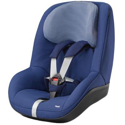 Автокресло Maxi-Cosi Pearl (river blue)