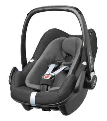 Автокресло Maxi-Cosi Pebble Plus ((black diam)ond)