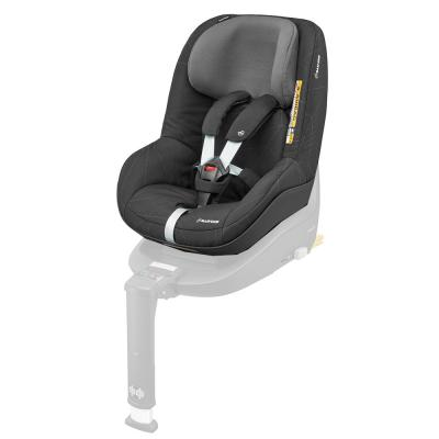 Автокресло Maxi-Cosi 2 Way Pearl  ((black diam)ond)