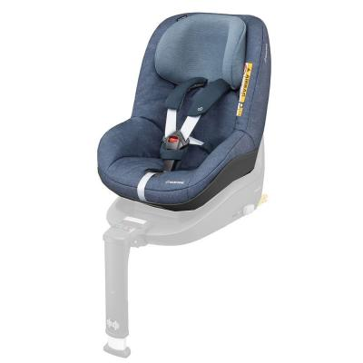 Автокресло Maxi-Cosi 2 Way Pearl (nomad blue)