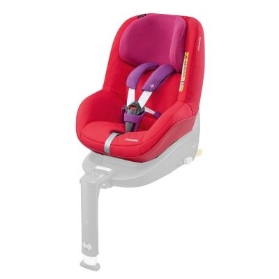 Автокресло Maxi-Cosi 2 Way Pearl (red orchid)