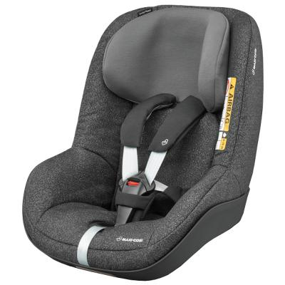Автокресло Maxi-Cosi 2 Way Pearl (triangle black)