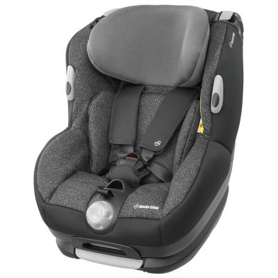 Автокресло Maxi-Cosi Opal (triangle black)