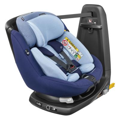 Автокресло Maxi-Cosi Axiss Fix Plus (river blue)