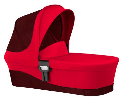 Люлька Cybex Carry Cot M (infra red)