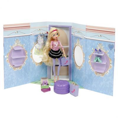 игровой-набор-regal-academy-обувной-бутик-с-куклой-reg04000