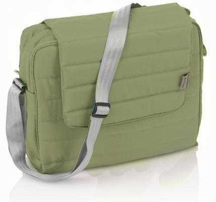 Сумка для коляски Britax Affinity (cactus green) britax сумка для коляски affinity britax