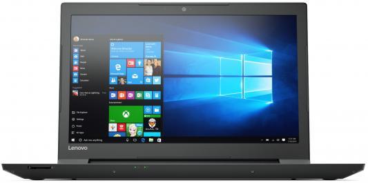 Ноутбук Lenovo V310-15IKB 15.6 1920x1080 Intel Core i7-7500U 80T30076RK ноутбук lenovo ideapad 710s plus 13ikb 13 3 1920x1080 intel core i7 7500u 80w3000crk