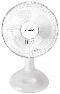 Вентилятор настольный Supra Fusion FTF-15 15 Вт