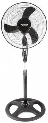 Вентилятор напольный Supra Fusion FSF-40BR 45 Вт