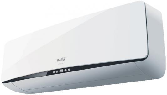 Сплит система BALLU BSE-09HN1 ( Комплект 2 коробки )