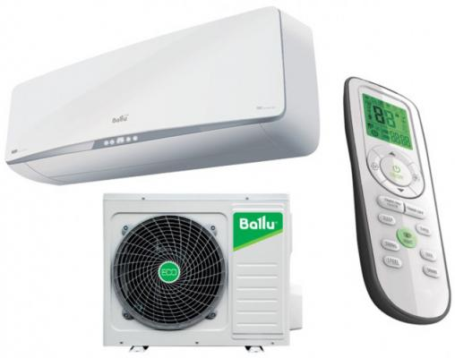 Сплит-система BALLU BSE-12HN1 ballu bwh s 100 nexus