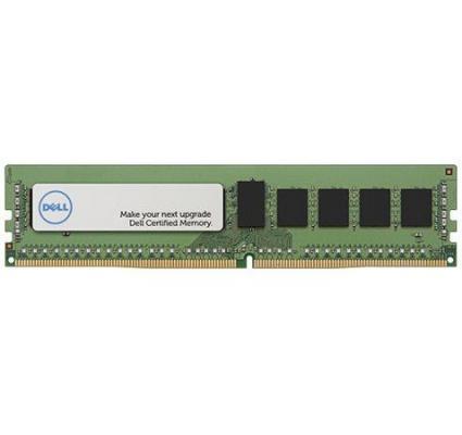 Оперативная память 32Gb PC4-17000 2133MHz DDR4 DIMM Dell R2RYD/SNPMMRR9C/32G