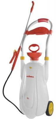 Опрыскиватель Grinda Handy Spray 8-425161 опрыскиватель ручной grinda 5л clever spray 8 425155 z01