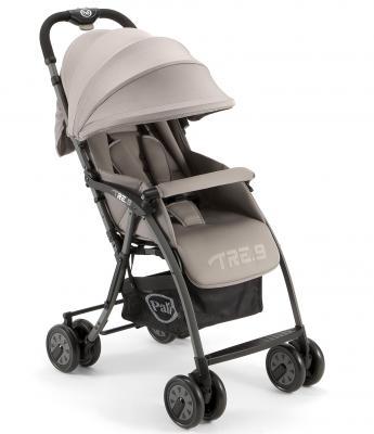 Прогулочная коляска Pali Tre.9 (grey sand)