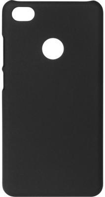 Чехол Soft-Touch DF zSlim-06 для ZTE nubia Z11 mini