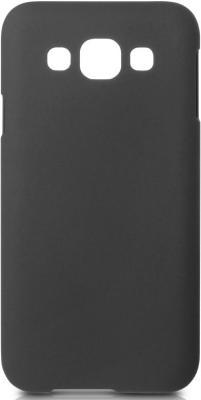 Чехол DF sSlim-08 для Samsung Galaxy E5 brand new for galaxy e5 lcd screen for samsung galaxy e5 e500 e5000 lcd display with touch screen digitizer white black dhl