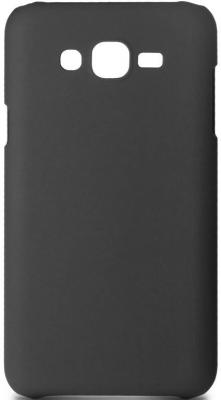 Чехол DF sSlim-17 для Samsung Galaxy J5