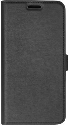 Чехол DF sFlip-17 для Samsung Galaxy S8