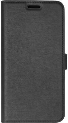 Чехол DF xiFlip-12 для Xiaomi Redmi 4X