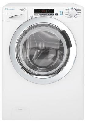 стиральная-машина-candy-gvs44-128dwc3-07-белый